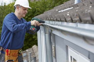 gutter-replacement-contractor